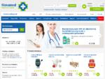 slovamed. sk | medicínska technika