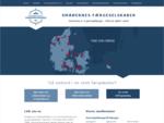 Småøernes Færgeselskaber - Altid en sejltur værd