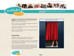 Small Brothers Photobooth | Christchurch039;s largest photobooth company!