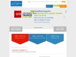 Gestion Cloud   Gestion cloud en temps réel facile simple comptabilité online