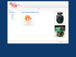 Gold Coast Small Engine Services