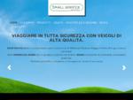 Minicar GRECAV | Small Service Srl è concessionario per Mantova e Verona