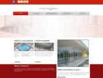 Serramenti - Pieve Porto Morone - Pavia - S M Alluminio