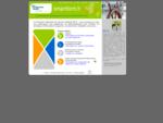 Plateforme téléchargement Service Médical Assurance Maladie PACA-Corse