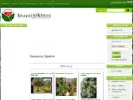 ΚΕΝΤΡΟ ΚΗΠΟΥ ΣΜΑΡΑΓΔΟΚΗΠΟΣ τα πάντα για τον κήπο | SMARAGDOKIPOS. GR