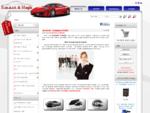 S. m. a. r. t. Magic - Κέντρο Περιποίησης και Φροντίδας για το Αυτοκινήτου τη Μοτοσικλέτα και το ...