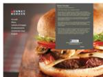Restaurant Le Smart Burger - Mangeons SMART!