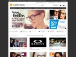 Zonnebrillen Brillen | Koop Designer Zonnebrillen Online België