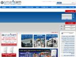 Smartcam - מצלמות אבטחה CCTV, IP, פתרונות למצלמות אבטחה אלחוטיות, צפייה במצלמות מטלפון סלולארי