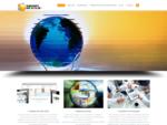 Smartcenter agence web Lyon et Villeurbanne