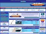 CruiseGuide24 - Die schönsten Kreuzfahrten - Unser Rundum-Service - Alles für Sie mit ...