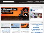 סמארטק מחשבים ואינטרנט - מאמרים במחשבים - בלוג מחשבים