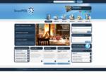 Winrest FrontOffice Store UX Eticadata Gourmet