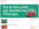 smart Center Roma - Vendita Assistenza Ricambi