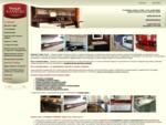 Компания «Смарт Cтоун» производство кухонных столешниц, барных стоек, подоконников и других издели