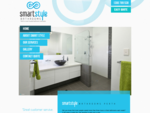 Bathroom Renovations Perth: Luxury Design Ideas At Affordable Prices - SmartStyle Bathrooms