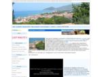 Santa Maria di Castellabate info hotel e bb