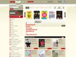 Knihy, antikvariat, bestsellery, detské knihy - SmeBook. sk.