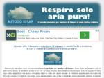 Smettere di fumare » Corso online gratuito
