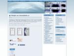 Linuxadmin. cz - to je administrace serverů, sprà¡va sàtà na Linux, Microsoft Windows a IBM Lot