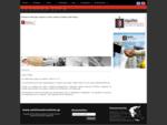 Τεχνική Εταιρεία, Ανάπτυξη Ακινήτων, Δήμόσια, Ιδιωτικά Έργα