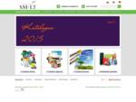 UAB Smiltainis | Produktai iš popieriaus | Produktai iš kartono | Popierius | Kartonas | Gami