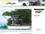 Smith - Smith Optics - The Official New Zealand Home Of Smith Sunglasses, Snow Goggles, Motorsport