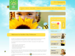 Smiths City Childcare Centre, Whangarei CBD, Daycare services in Whangarei