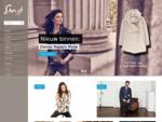 Merkkleding online - Kleding online | Smit Mode
