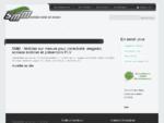 SMM - Mobilier sur mesure pour collectivité, magasin, scolaire mobilier et présentoirs PLV