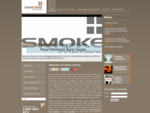 Smoke Control | Fire Windows, Fire Curtains and Passive Fire Protection