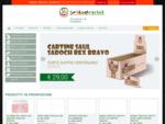 Smoking Market - Vendita online di Accendini, Accessori, Supporti audio, video e foto, Carte e ...