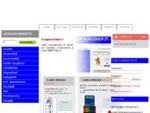 SmokingShop. it Ingrosso e Dettaglio articoli per Tabaccheria, Tabaccherie e Tabaccai
