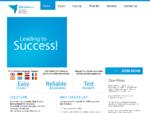 SMS-MASS Bulk SMS Gateway International