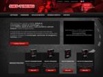 Sistemas de cronometragem para pistas de Karting de aluguer | SMS-Timing