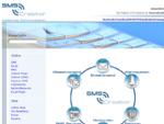 SMSCreator.de SMS Versand, SMS-Massenversand, SMS-Gateway, Mobile-Marketing, SMS Werbung