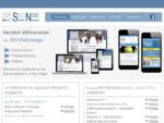 web deSigN Webdesign, Design, Internet, Präsentation, Grafik, Gestaltung im Rems Murr Kreis ...