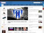 Sn2sport. pl - fakty, aktualności i wiadomości sportowe. Randki