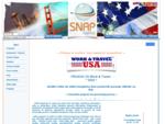 SNAP - Student Netwotk Affirmation Programme - Početna strana -