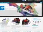 Sneakers - Bekijk onze collectie sneakers en bestel direct via de webshop!