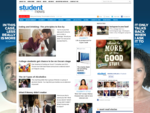 Student News | News Online from Australia and the World | snews. com. au