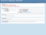 SNFIA - Sindacato Nazionale Funzionari Imprese Assicuratrici