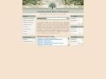 Σπουδαστήριο Νέου Ελληνισμού - Νέα Ελληνική Λογοτεχνία και Πολιτισμός