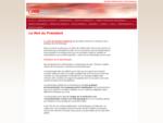 Accueil - syndicat national des kinésiologues
