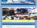 Riders in tempo reale - SnowboarDipendente