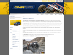 SNR - Soixante Neuf Racing 4wd Parts