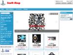 SnuttShop. no Nettbutikk for alle