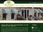 De Snuusterij | Kado-, souvenir- kledingwinkel | Hollum - Ameland