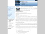 Запчасти - интернет-магазин автозапчастей quot;собольquot; - продажа шин и аккумуляторов во Владим