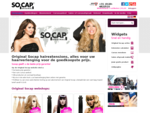 Socap-hairextensions-cursus-haarverlenging-abonnement-extensions